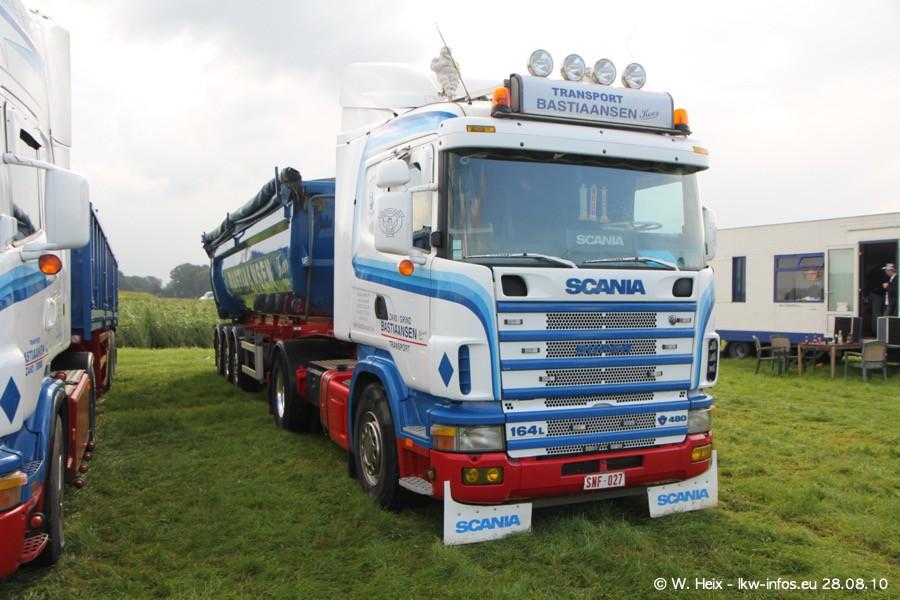 20100828-Minderhout-00048.jpg