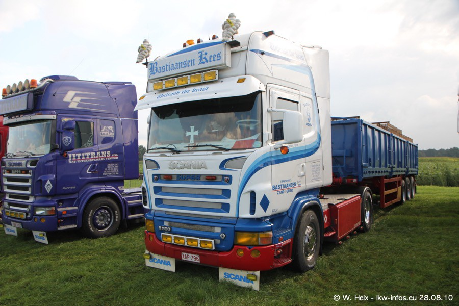 20100828-Minderhout-00049.jpg
