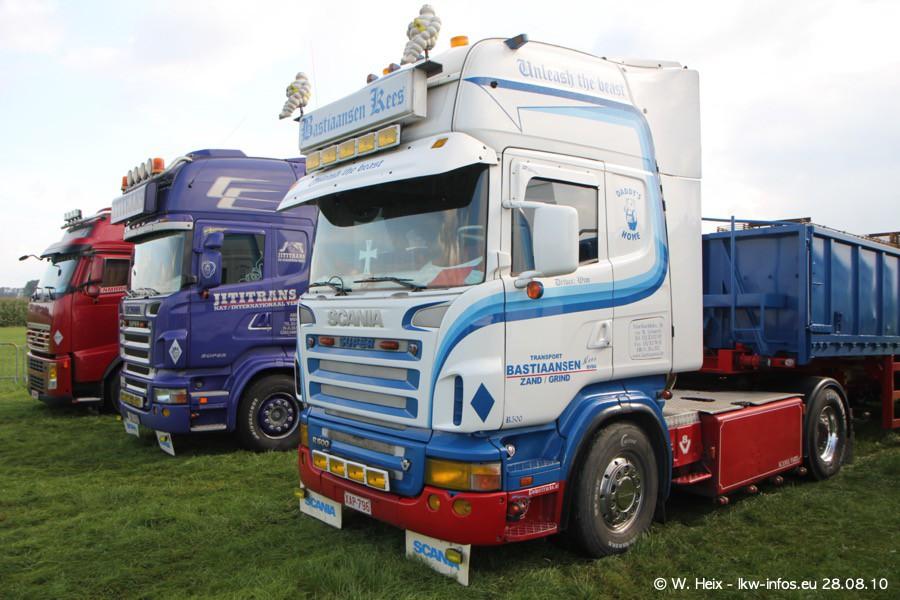 20100828-Minderhout-00050.jpg