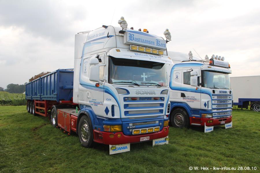 20100828-Minderhout-00051.jpg
