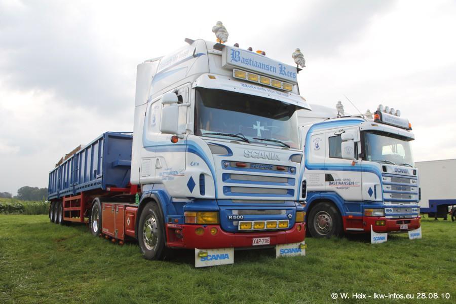 20100828-Minderhout-00052.jpg