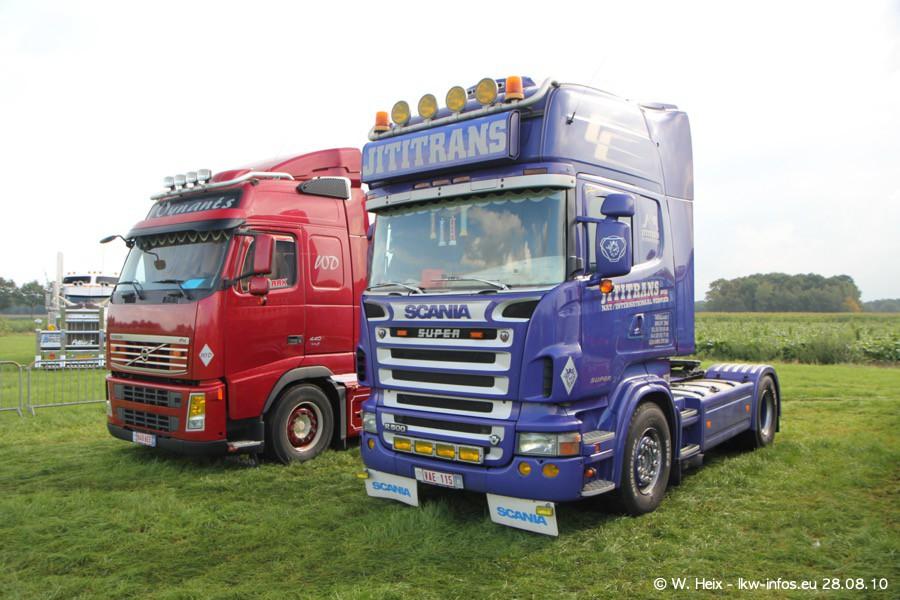 20100828-Minderhout-00053.jpg