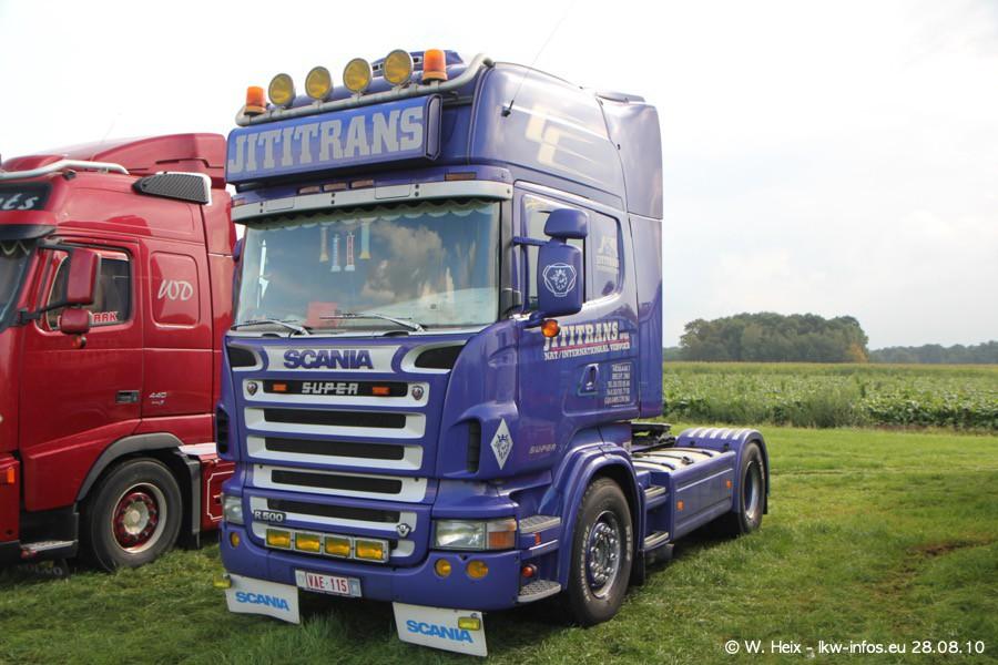 20100828-Minderhout-00054.jpg