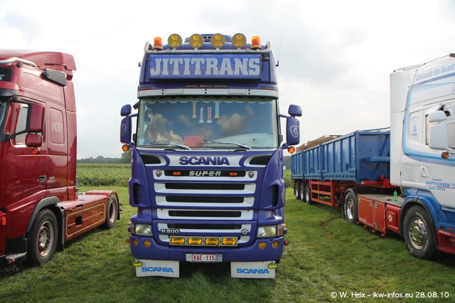 20100828-Minderhout-00055.jpg