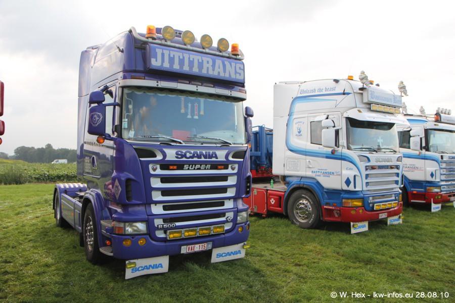 20100828-Minderhout-00056.jpg