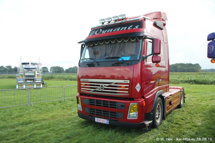 20100828-Minderhout-00057.jpg
