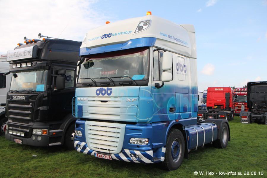 20100828-Minderhout-00062.jpg