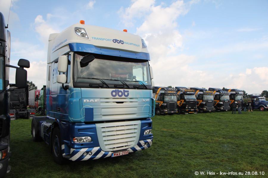 20100828-Minderhout-00064.jpg