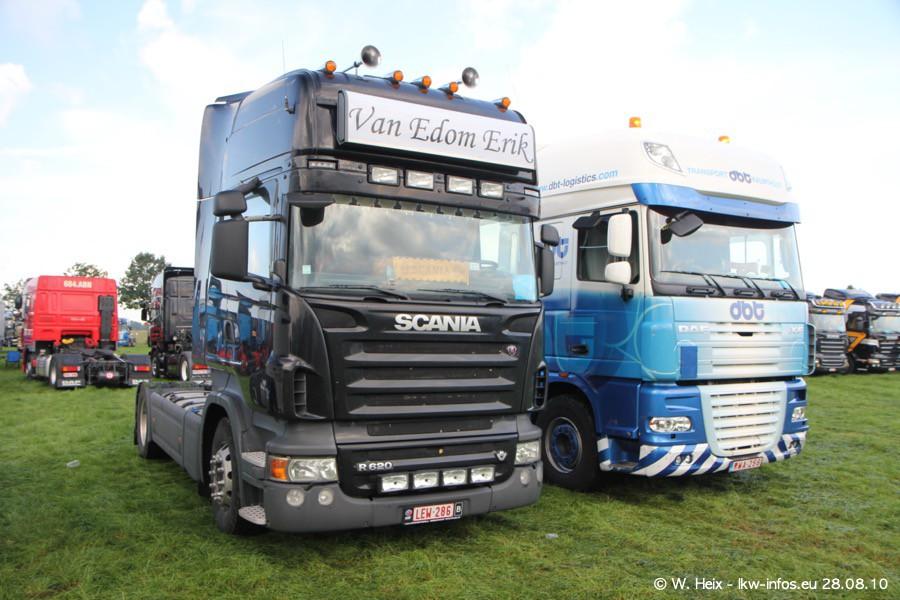 20100828-Minderhout-00066.jpg