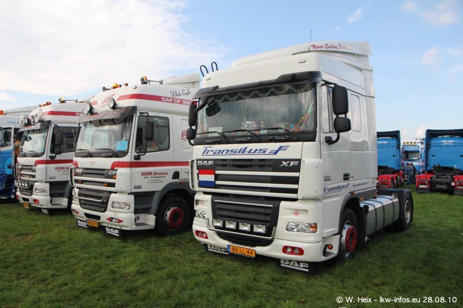 20100828-Minderhout-00067.jpg