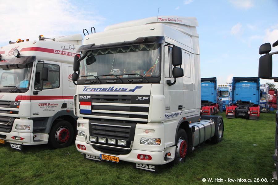 20100828-Minderhout-00068.jpg