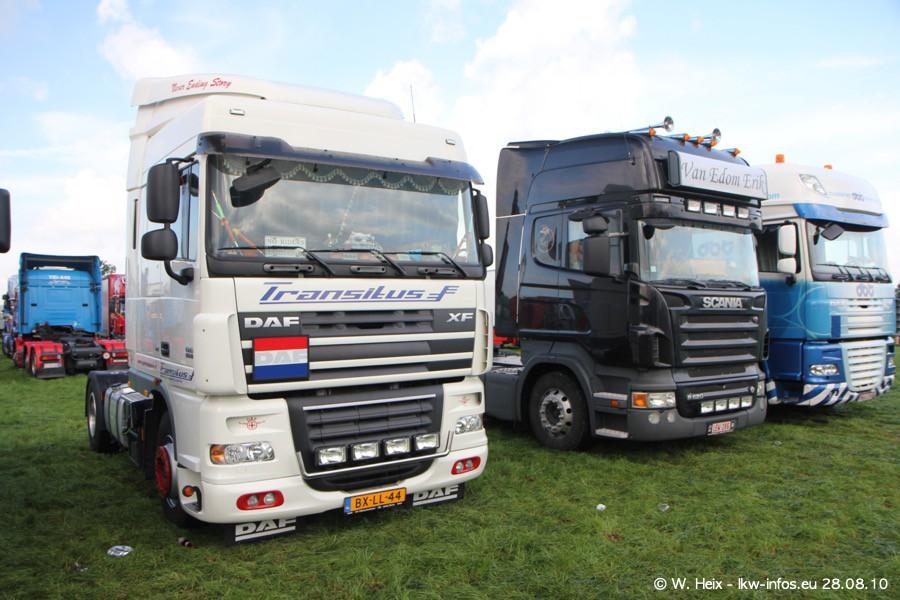 20100828-Minderhout-00069.jpg