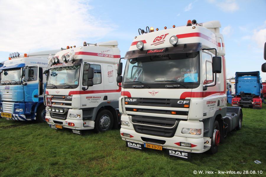 20100828-Minderhout-00070.jpg