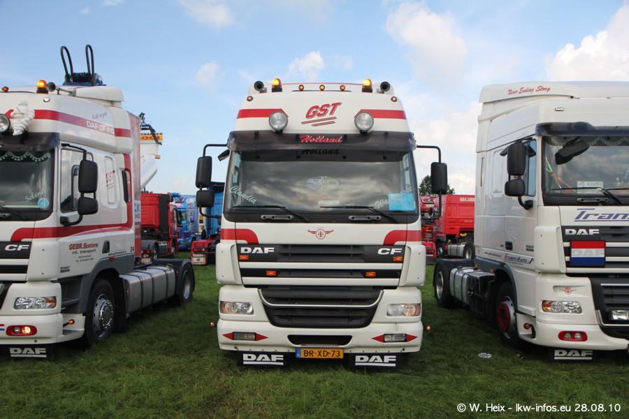 20100828-Minderhout-00071.jpg