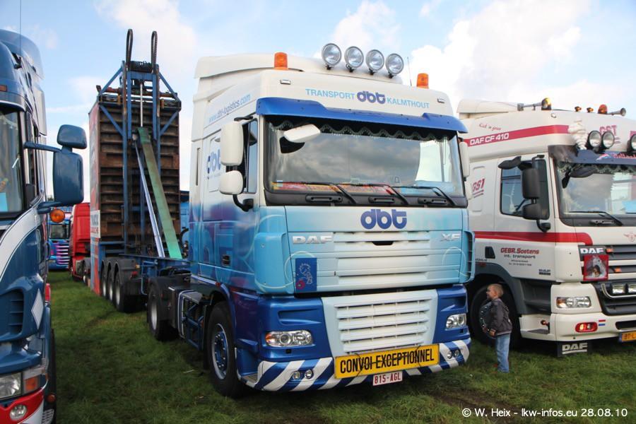 20100828-Minderhout-00074.jpg