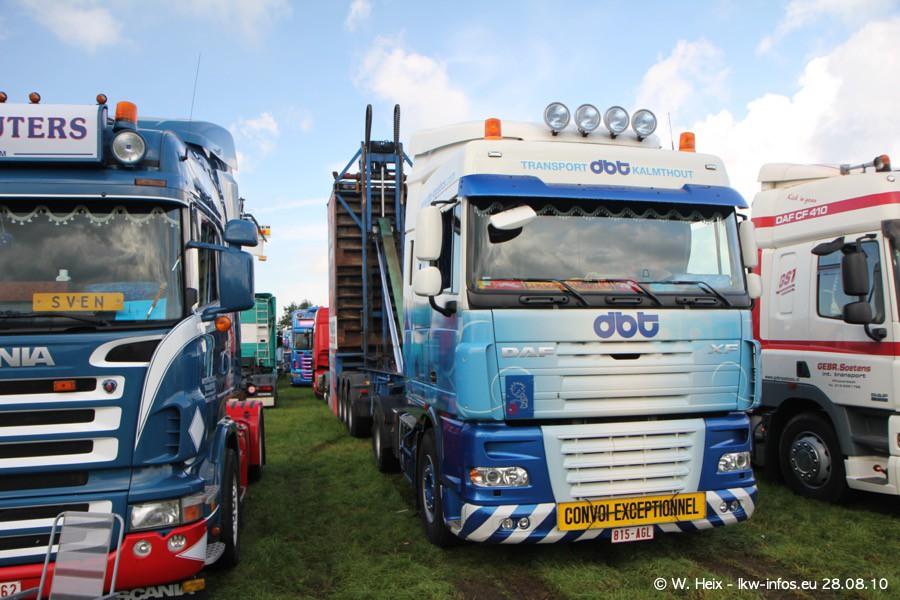 20100828-Minderhout-00075.jpg