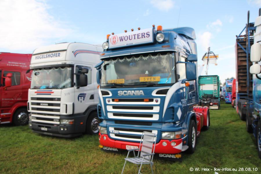 20100828-Minderhout-00076.jpg