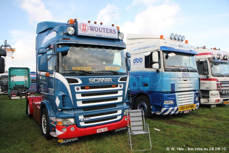 20100828-Minderhout-00077.jpg