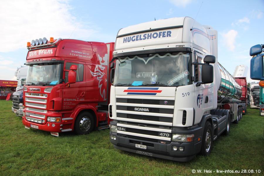20100828-Minderhout-00078.jpg