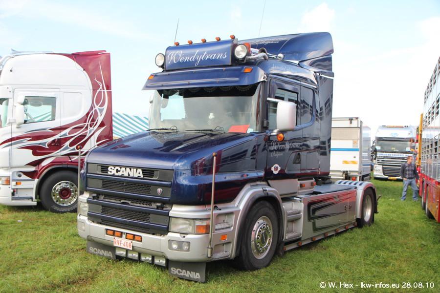 20100828-Minderhout-00084.jpg