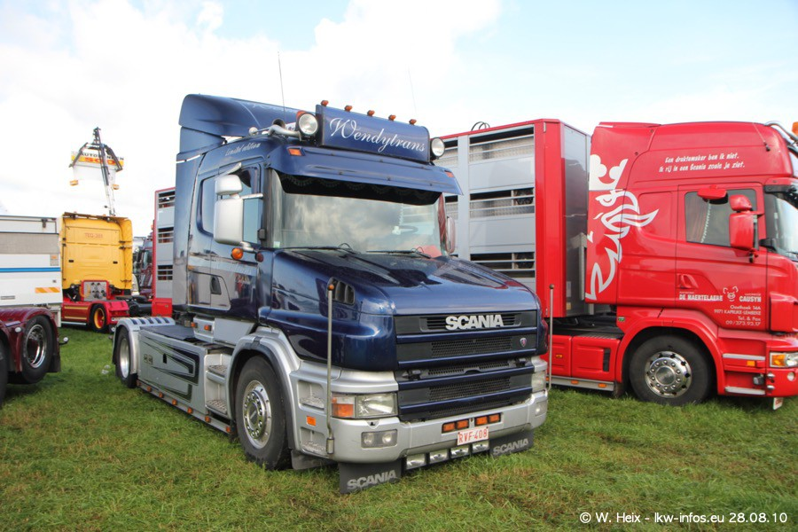 20100828-Minderhout-00086.jpg