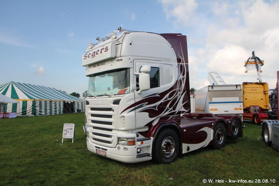 20100828-Minderhout-00087.jpg