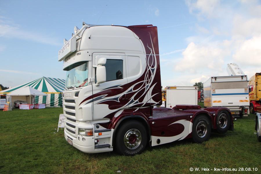 20100828-Minderhout-00088.jpg