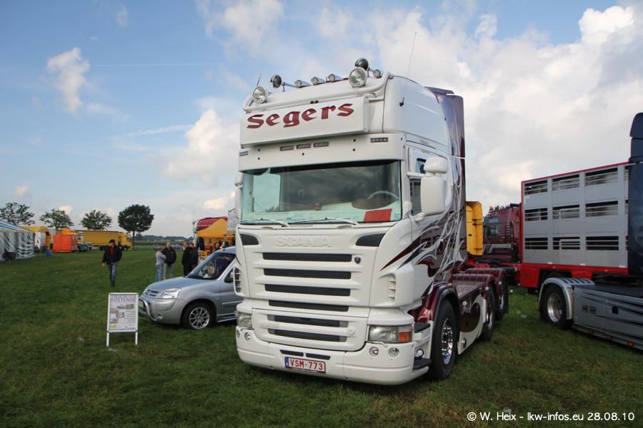 20100828-Minderhout-00089.jpg