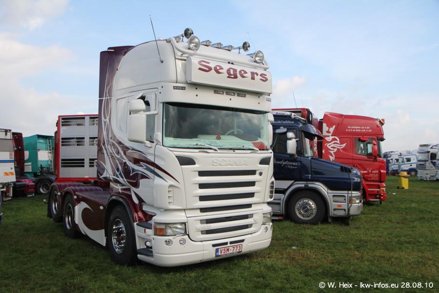 20100828-Minderhout-00091.jpg