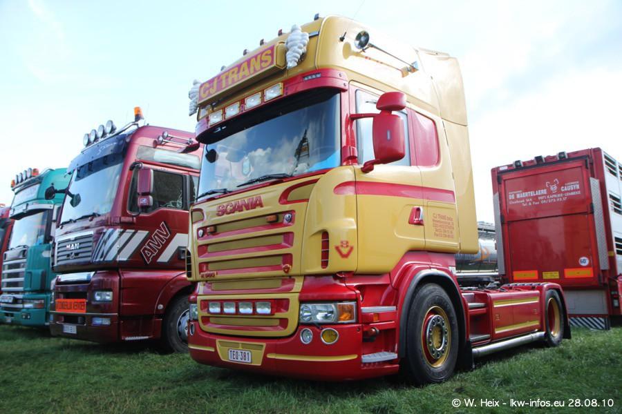 20100828-Minderhout-00093.jpg