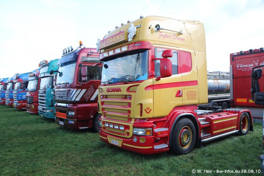 20100828-Minderhout-00094.jpg