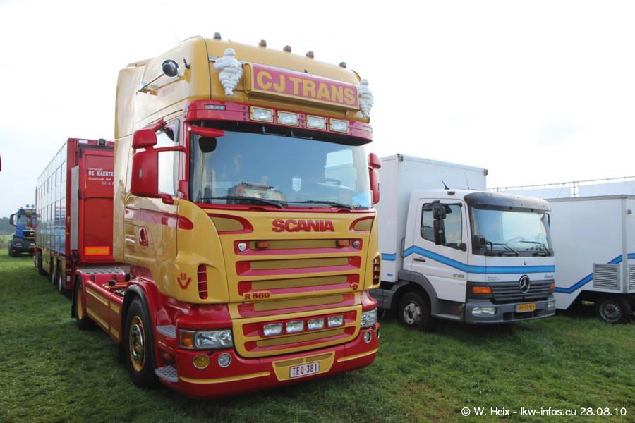 20100828-Minderhout-00096.jpg