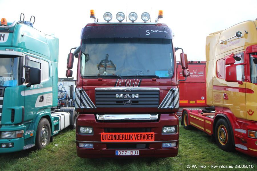 20100828-Minderhout-00098.jpg