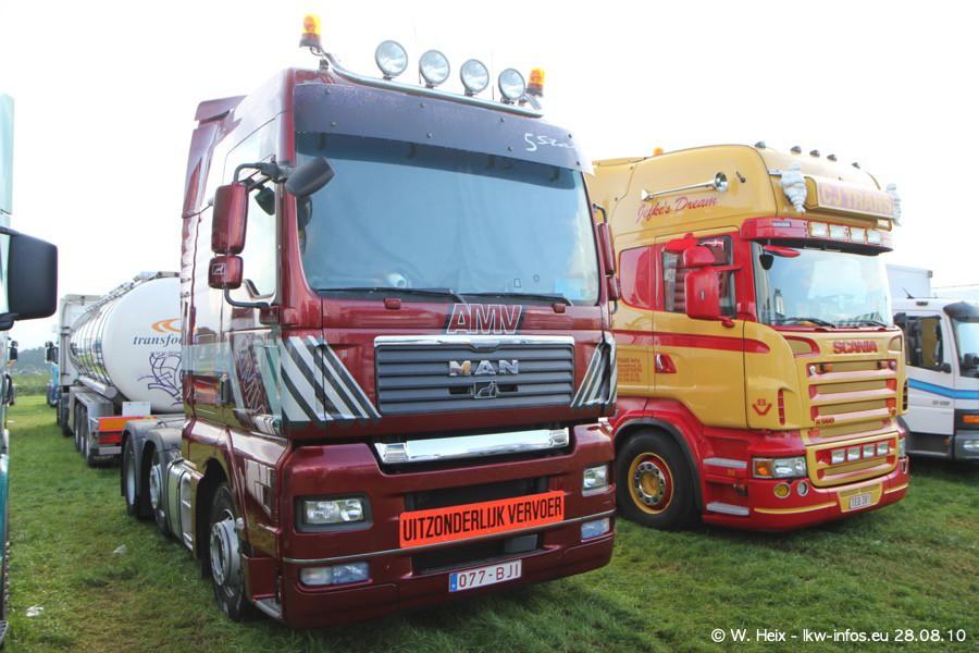 20100828-Minderhout-00099.jpg