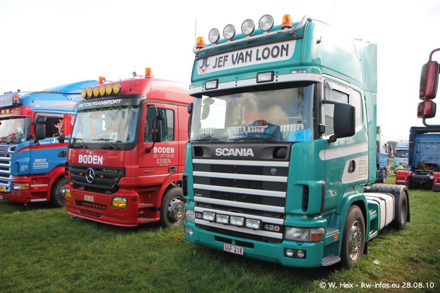 20100828-Minderhout-00100.jpg