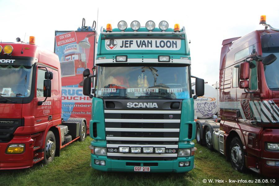 20100828-Minderhout-00101.jpg