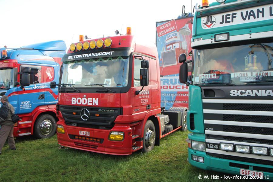 20100828-Minderhout-00103.jpg