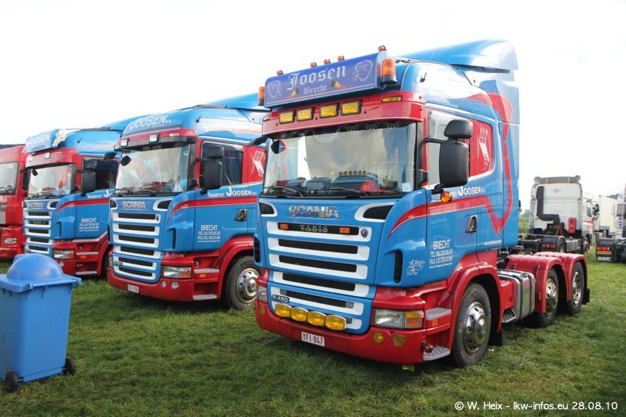 20100828-Minderhout-00105.jpg