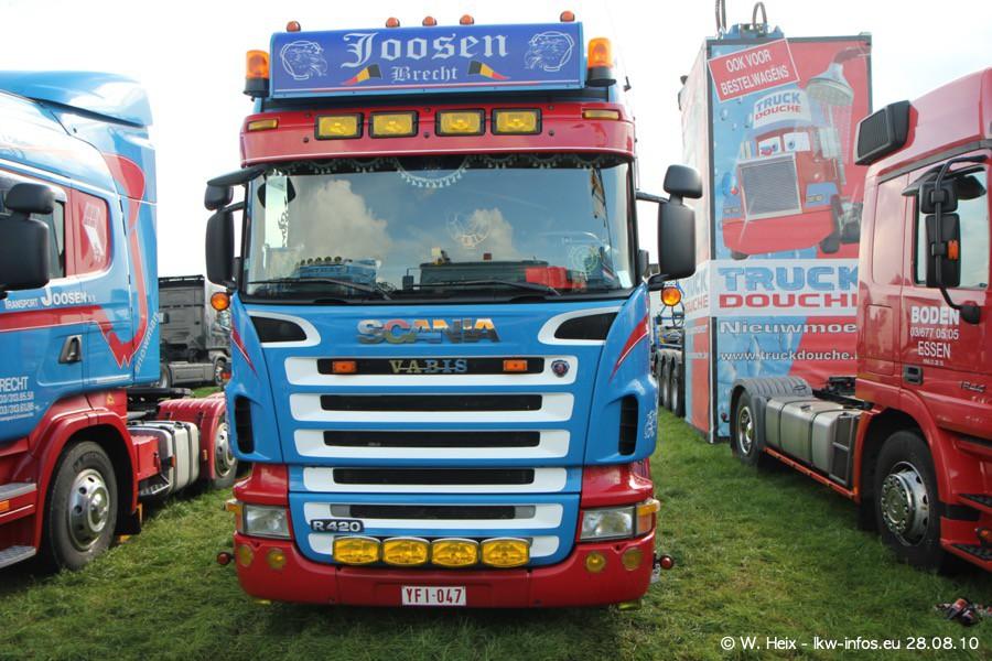 20100828-Minderhout-00107.jpg