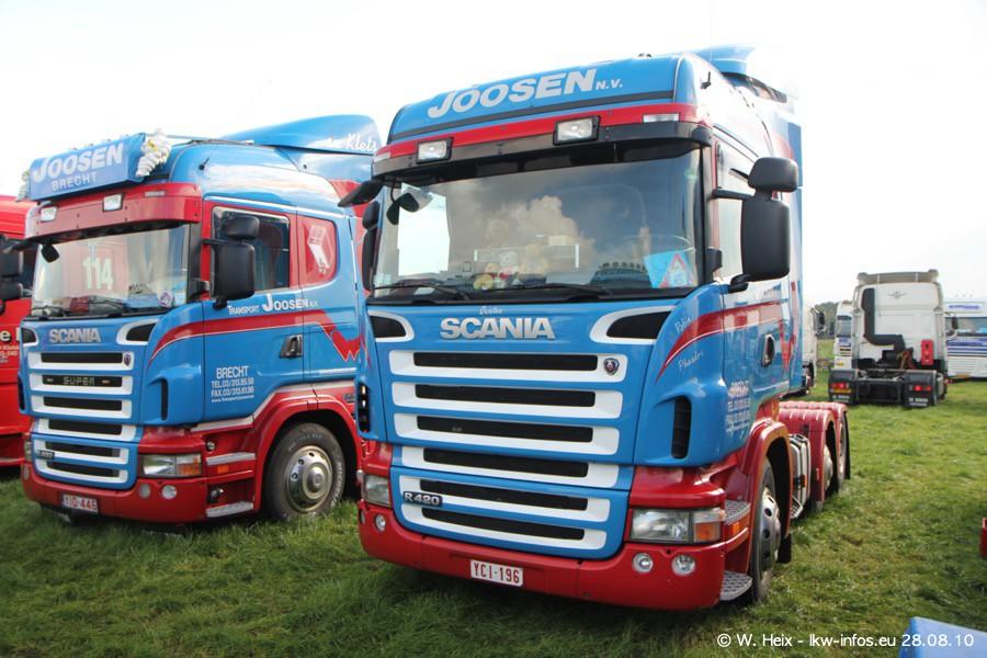 20100828-Minderhout-00109.jpg