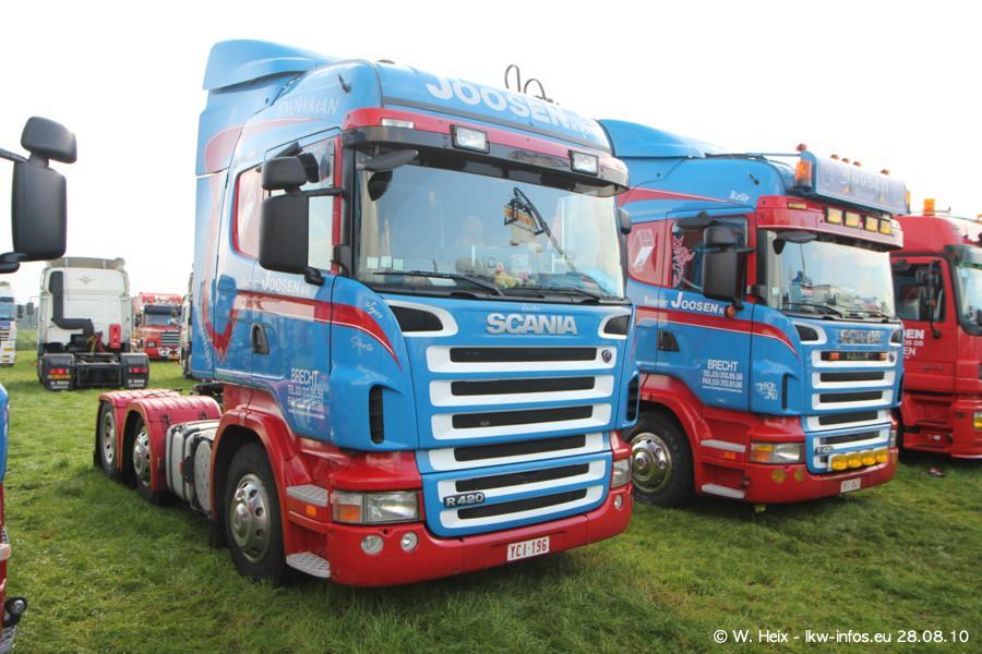 20100828-Minderhout-00110.jpg