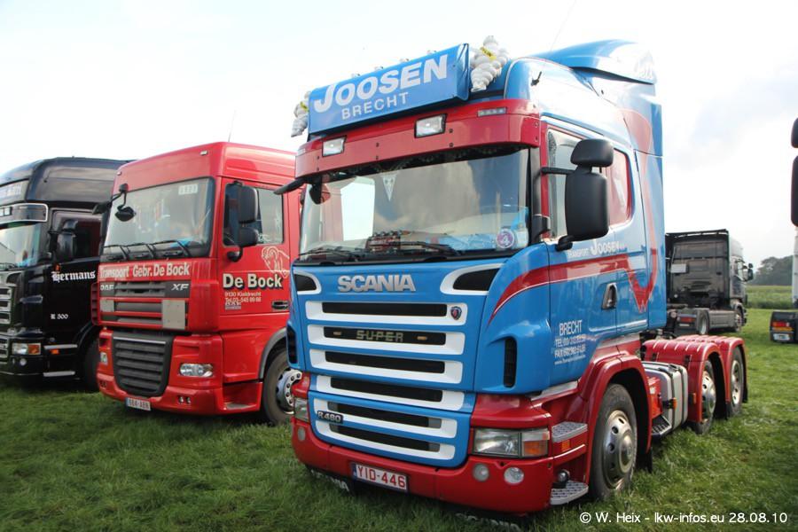 20100828-Minderhout-00111.jpg