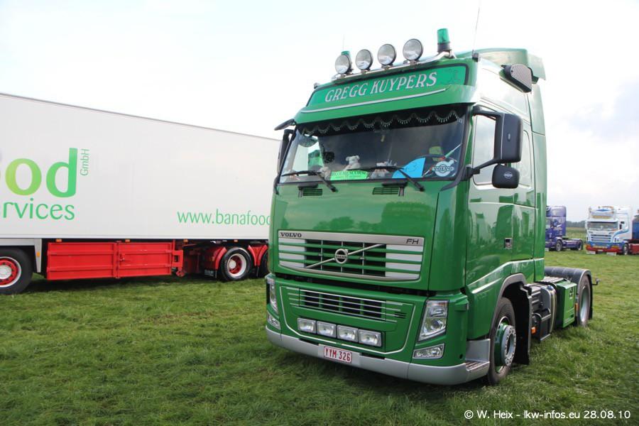 20100828-Minderhout-00121.jpg