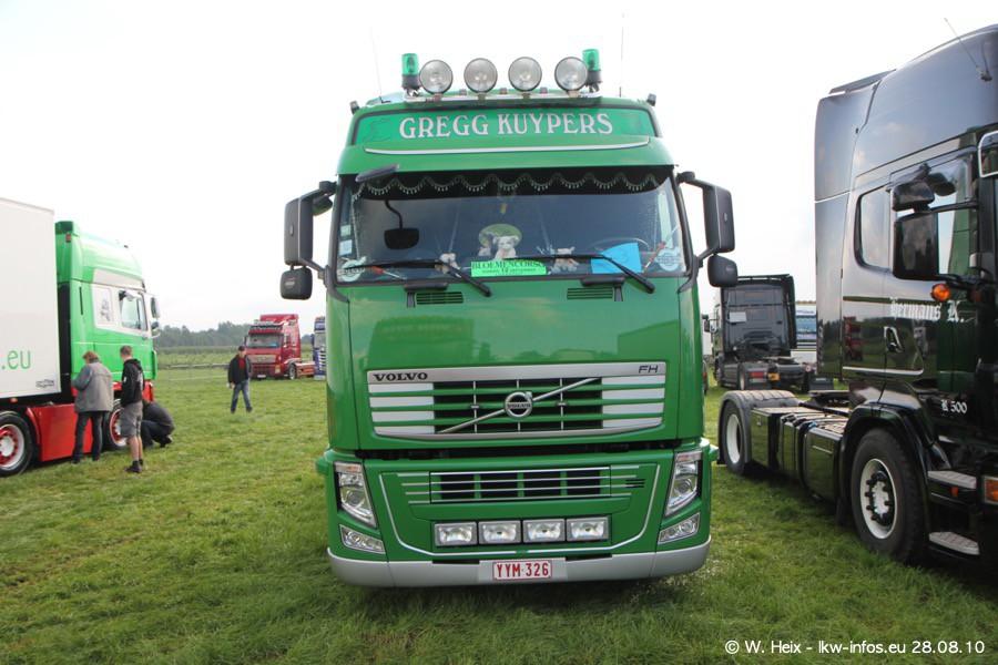 20100828-Minderhout-00122.jpg