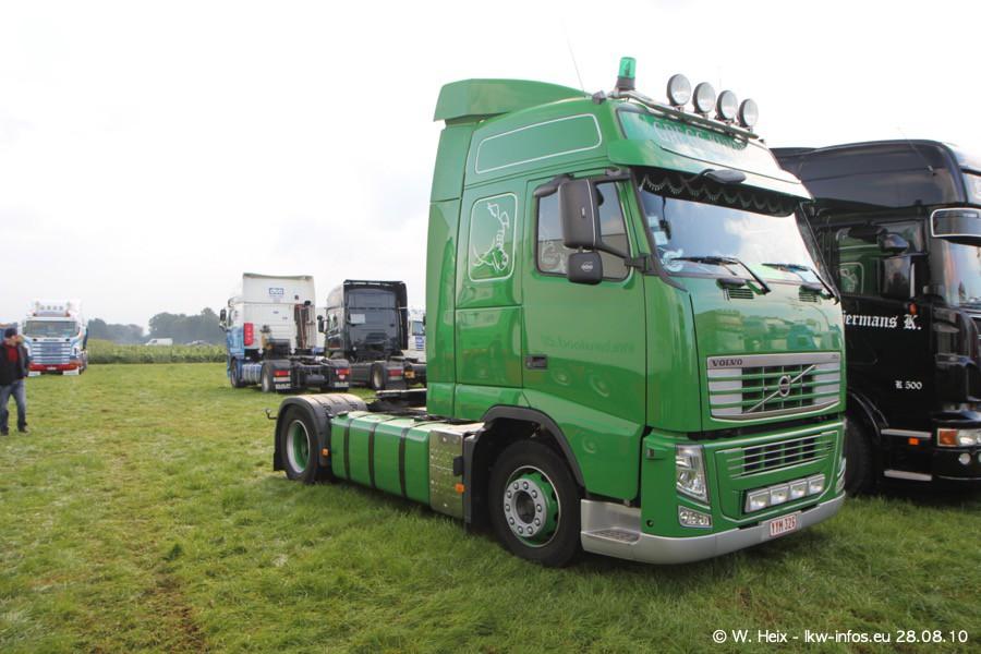 20100828-Minderhout-00123.jpg