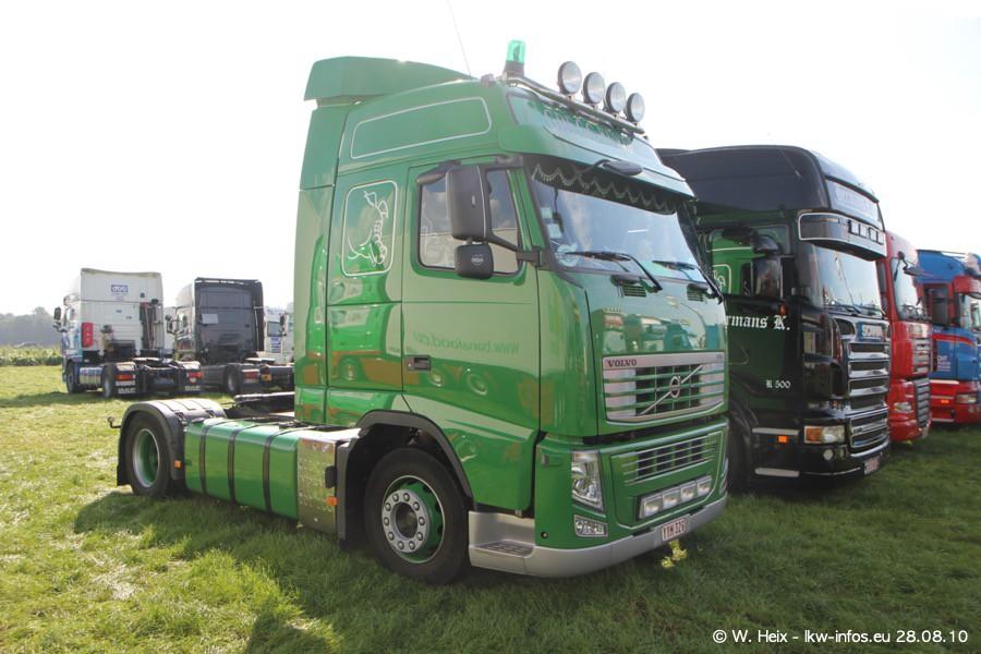 20100828-Minderhout-00125.jpg