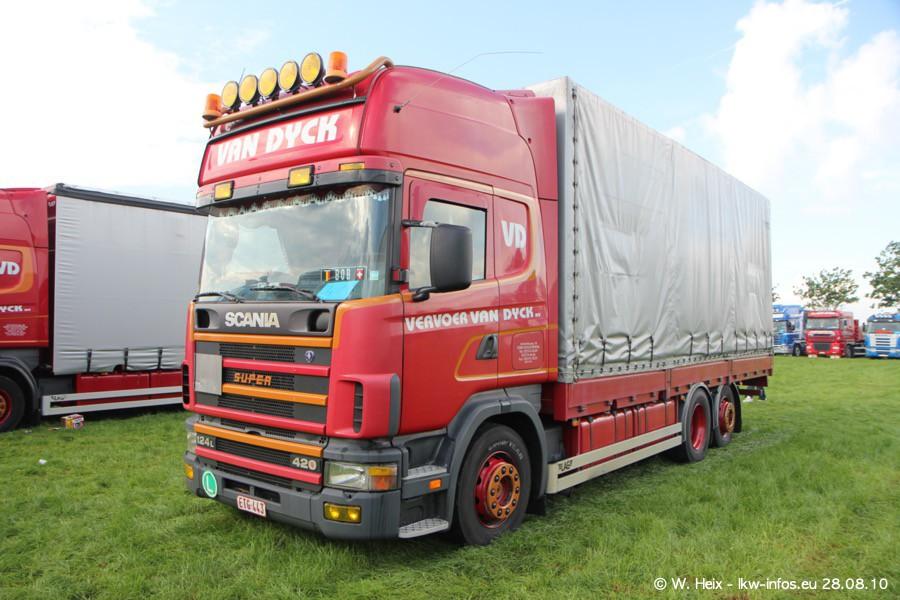 20100828-Minderhout-00126.jpg