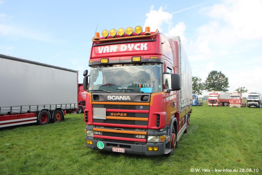 20100828-Minderhout-00127.jpg