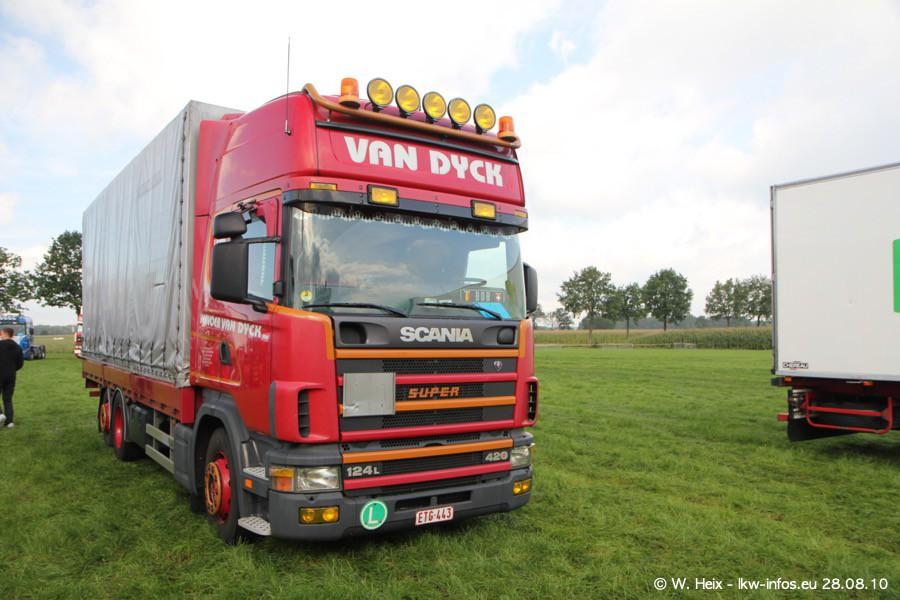 20100828-Minderhout-00128.jpg