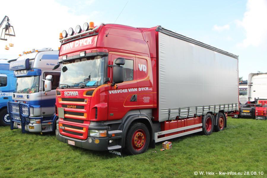 20100828-Minderhout-00129.jpg